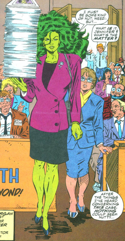 she hulk with a stack of papers.jpg