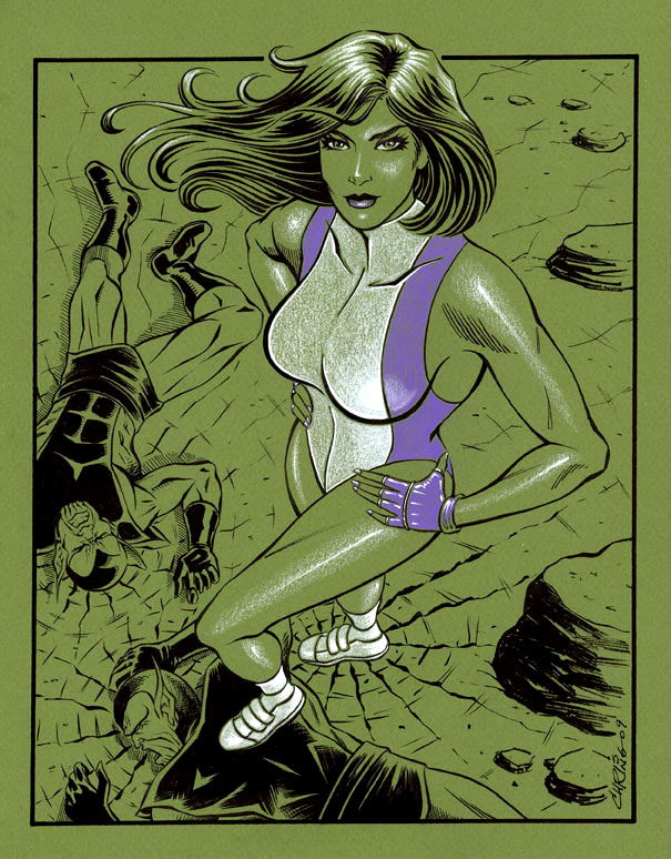 she hulk with hands on hips.jpg
