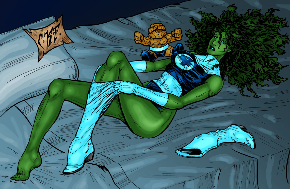 she hulk with thing toy.jpg