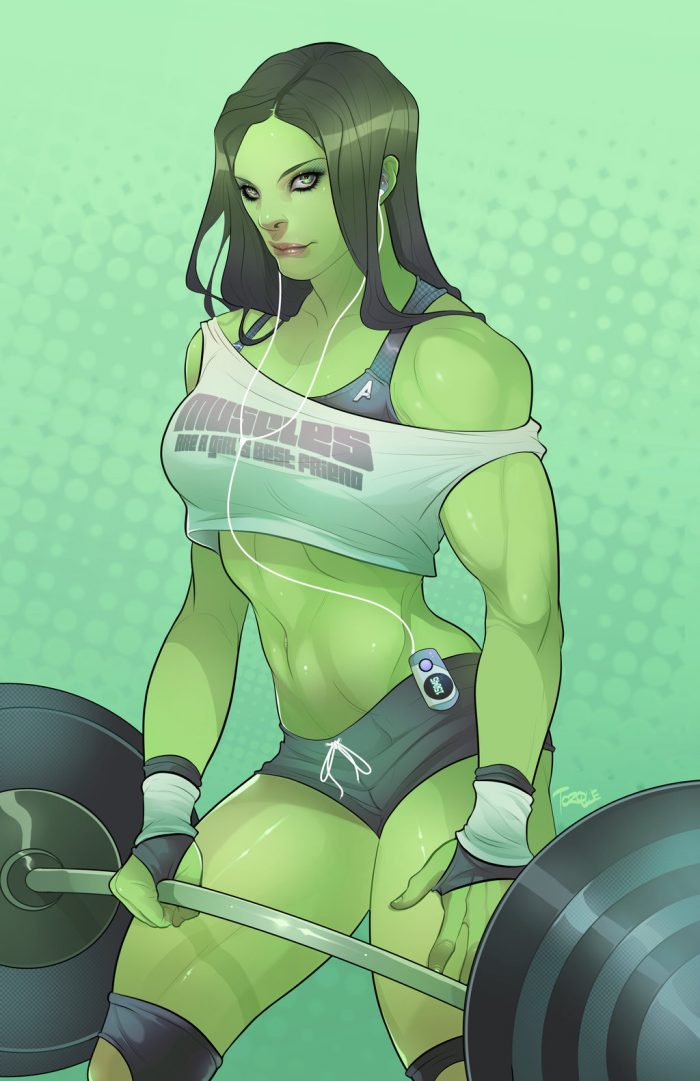 she hulk working out.jpg