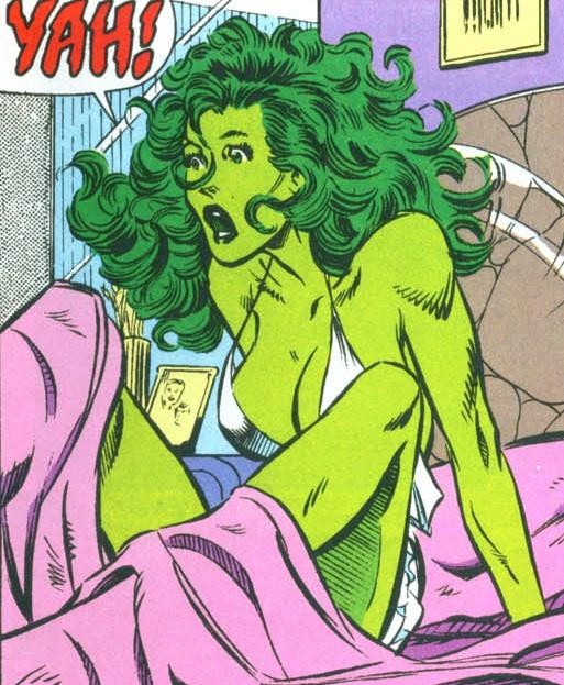 she hulk yah.jpg
