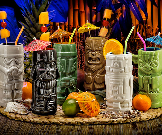 star-wars-geeki-tikis-22142