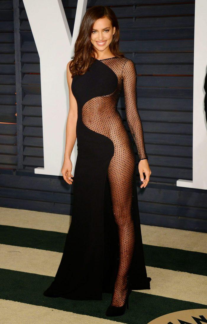 swipe dress.jpg