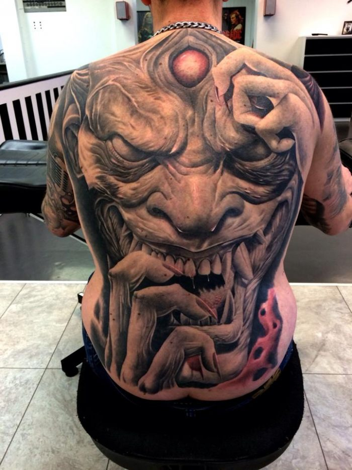 tattoo 1795487_10152201220123913_466792163_n