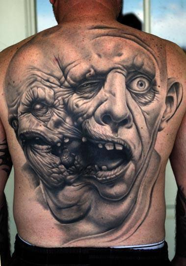tattoo 946515_256845094453512_877527716_n