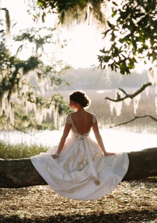 white dress on a dress branch.jpeg