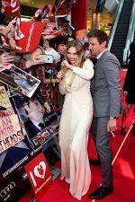 www bangtidy net 1461857308 79 150x225 Elizabeth Olsen – Captain America Civil War Premiere in London 26.04.16 vertical wallpaper Sexy Elizabeth Olsen