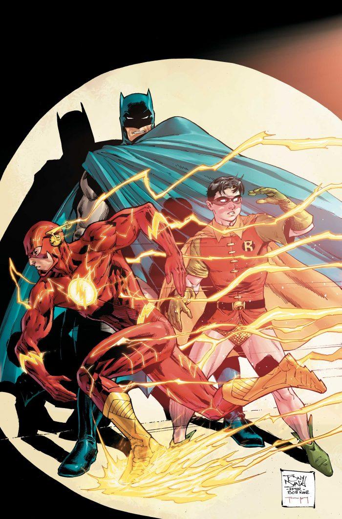 Batman and Robin getting Flashed.jpg