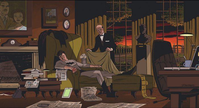 Batman by Cooke.jpg