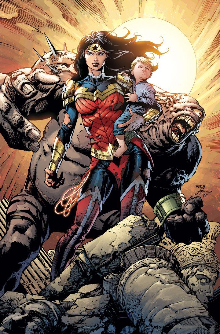 Battle Armor Wonder Woman 720x1093 Battle Armor Wonder Woman wonder woman vertical wallpaper Comic Books