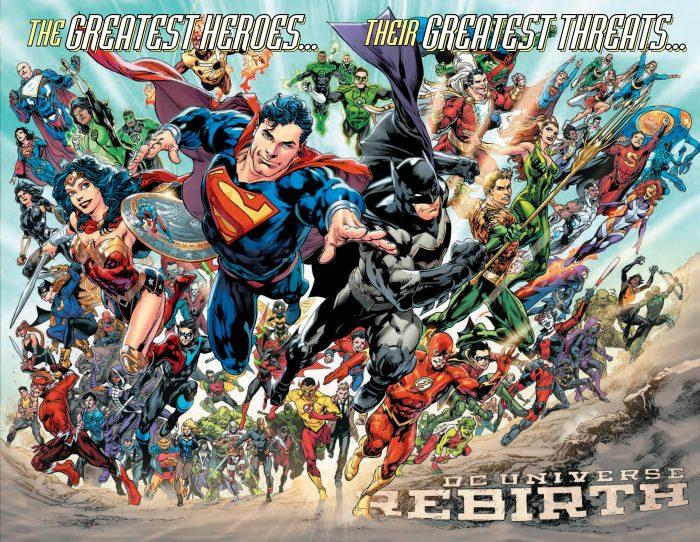 DC Universe Rebirth.jpg