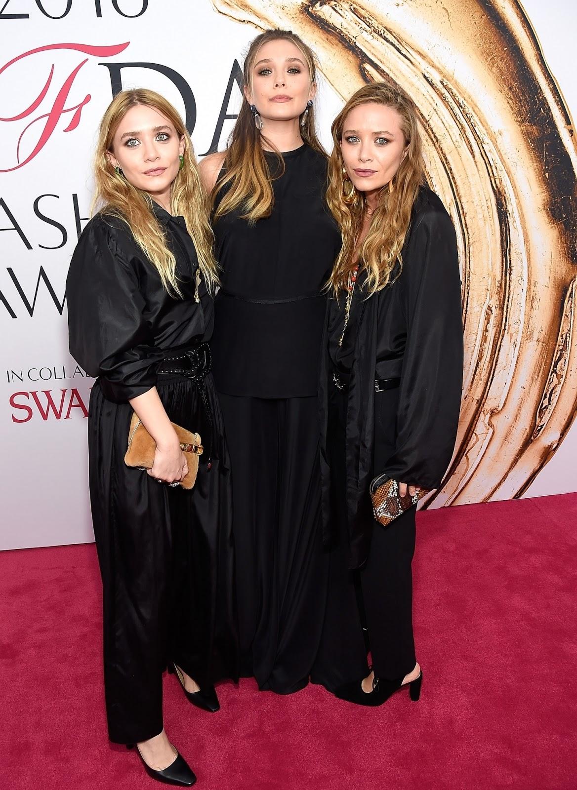 Elizabeth_Olsen-Mary-Kate_Olsen-Ashley_Olsen-CFDA_Fashion_Awards-NYC-6_6_2016-005.jpg