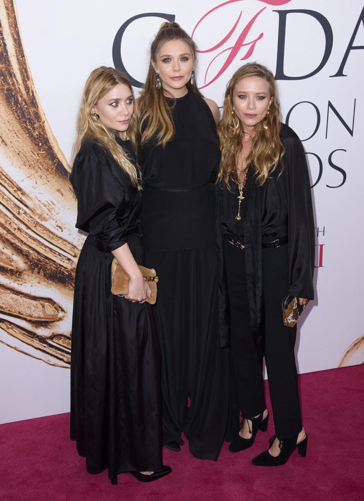 Elizabeth_Olsen-Mary-Kate_Olsen-Ashley_Olsen-CFDA_Fashion_Awards-NYC-6_6_2016-011.jpg