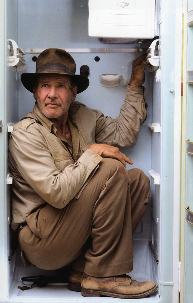 Harrison Ford in a Refrigeration Device.jpg