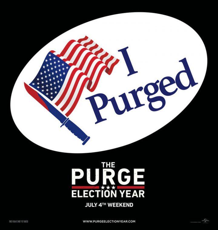 I purged 720x758 I purged The Purge Movies