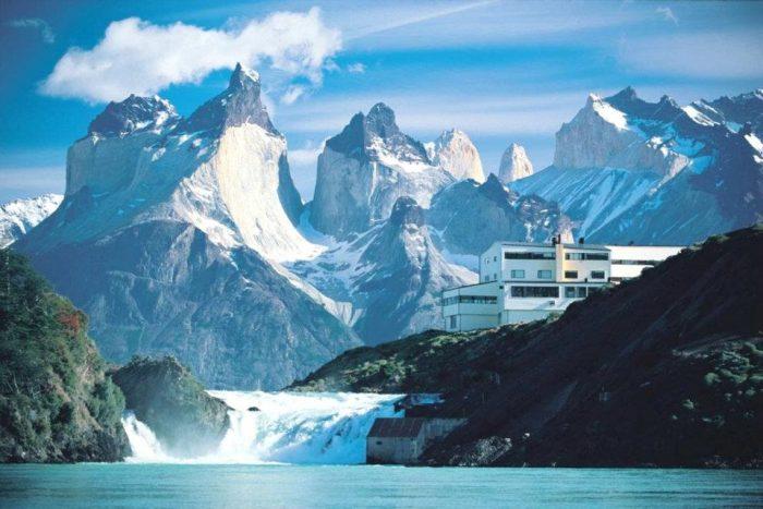 Ice Resort.jpg