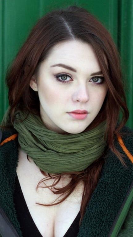 IntQj9eJq uc61BEsRIr2va4A NHKwfMFlUM63oS2SE green scarf women fashion