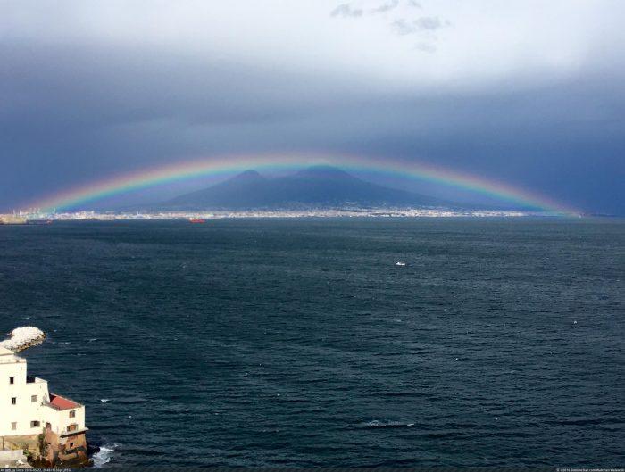 Island Rainbow.jpg