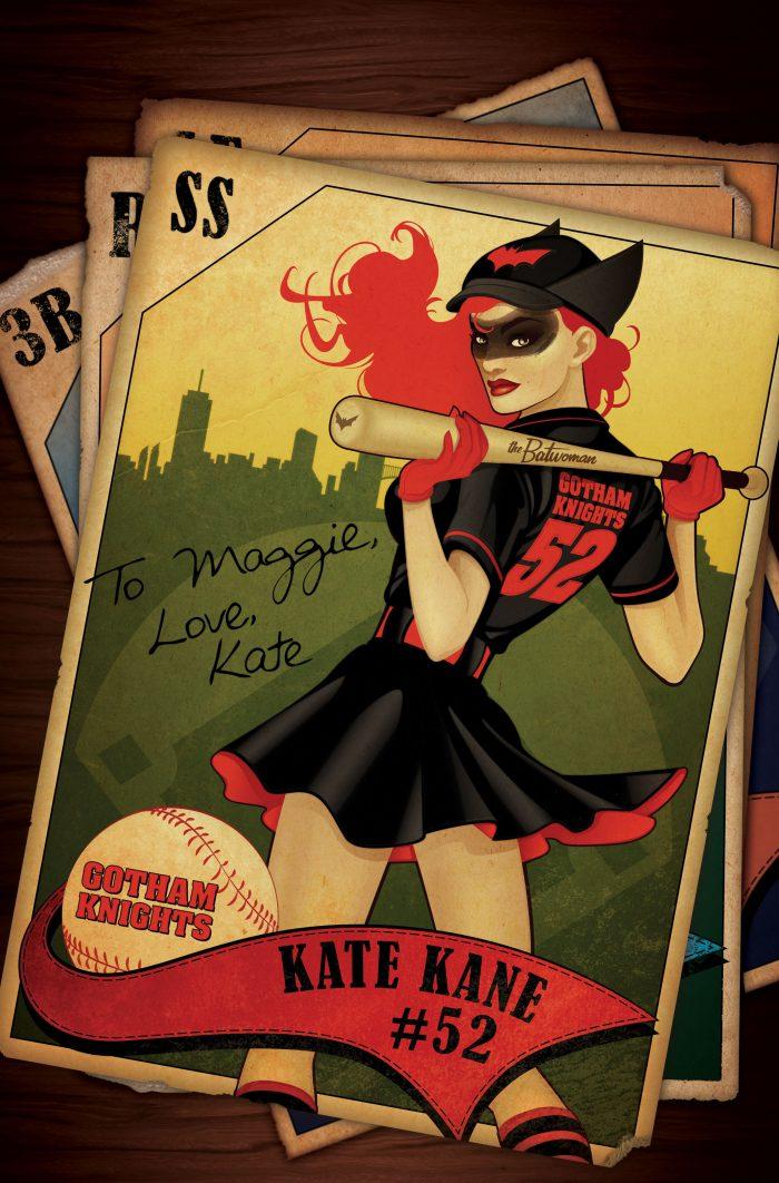 Kate Kane is Bat Woman.jpg