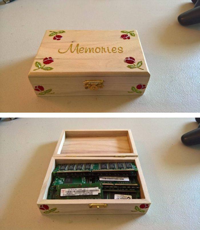 Memories Box.jpg