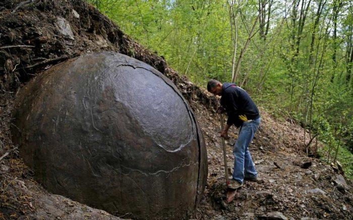 Mystery Sphere.jpg