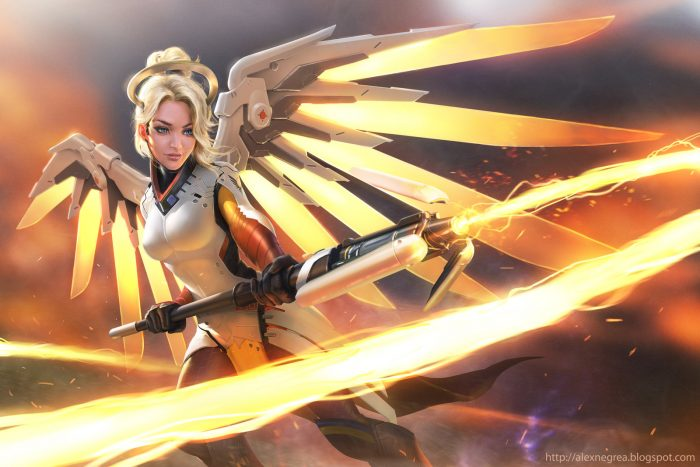 Overwatch - Mercy.jpg