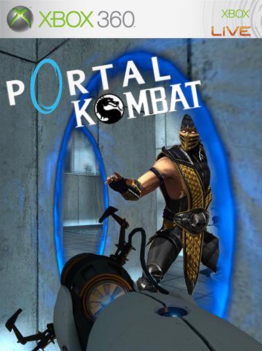 Portal Kombat.jpg