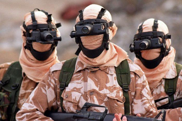 SAS Eye Patrol.jpg