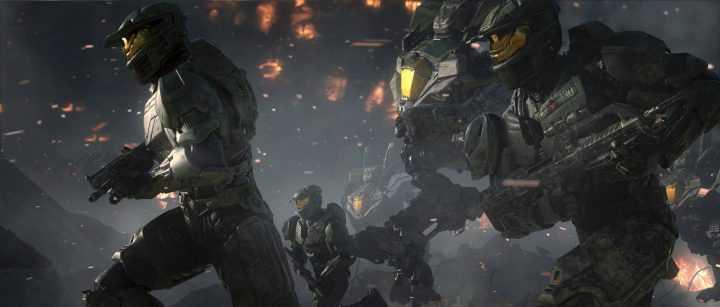 Spartans from Halo Wars 2.jpg