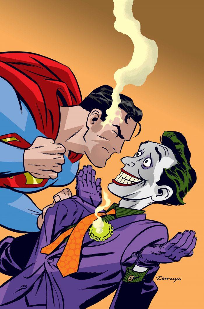Superman vs Joker (41 Variant).jpg