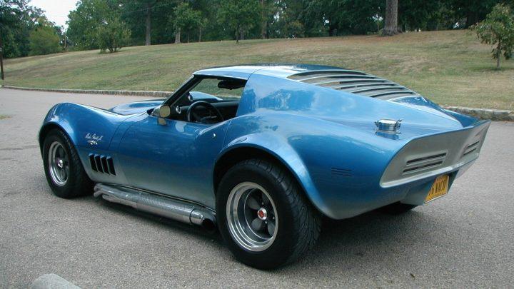 Vette Sting Ray 720x405 Corvette wtf transportation interesting Corvette Chevrolet car awesome automobile