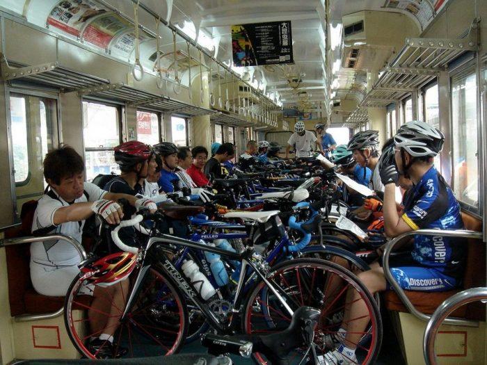 biking bus.jpg