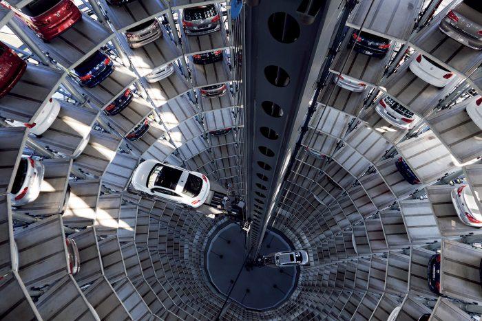car storage solution.jpg