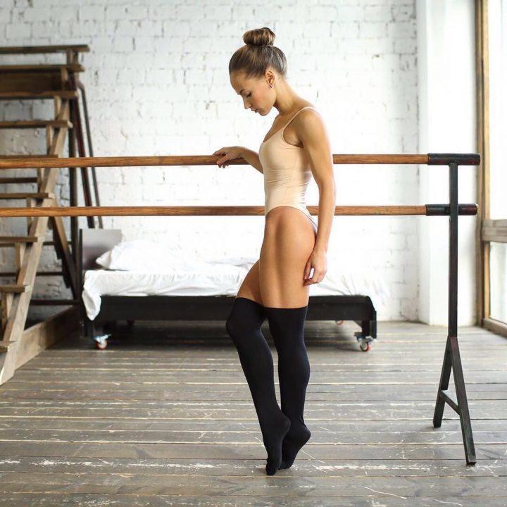 epic legs of a dancer.jpg