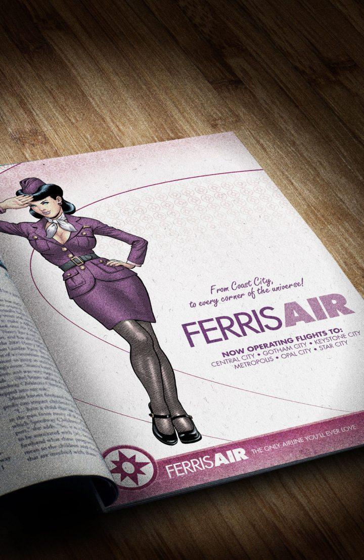 ferris air advertisement 720x1107 ferris air advertisement vertical wallpaper Comic Books Advertisements