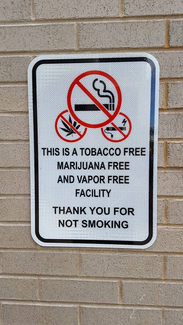 fun free facility.jpg
