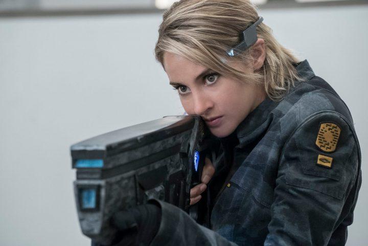 future soldier 720x481 future soldier Wallpaper shailene woodley Movies Divergent