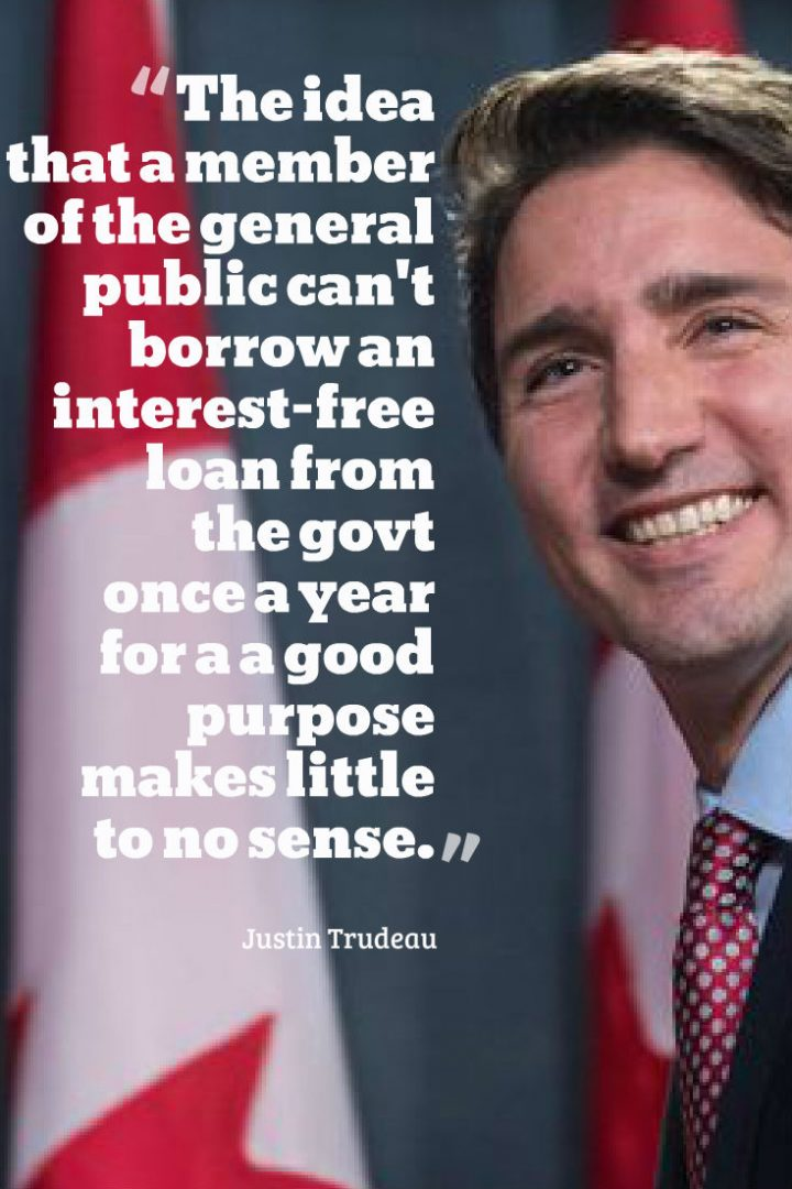 interest free canadian loans 720x1080 interest free canadian loans
