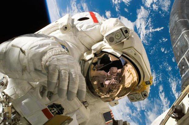 nostalgia 018 09022015 Space Walk wtf space walk Science! NASA interesting awesome