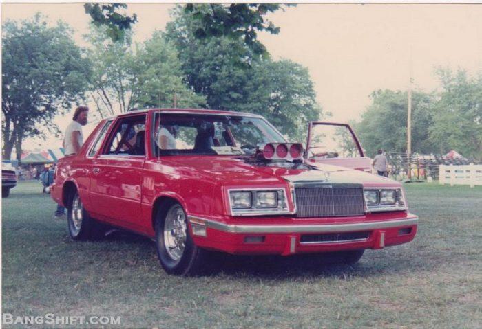 pro_street_1980s_classic_dobbertin_j2000_chevelle_camaro_mustang_truck24