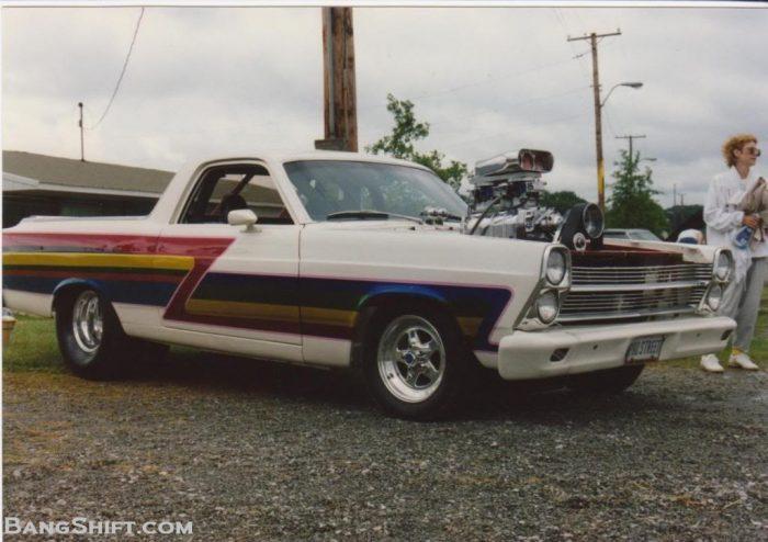 pro_street_1980s_classic_dobbertin_j2000_chevelle_camaro_mustang_truck36