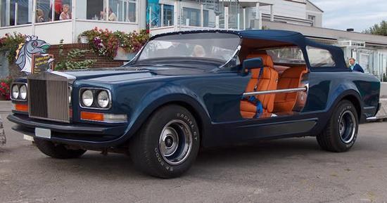 rollls 2 Rolls Royce wtf Rolls Royce interesting car awesome automobile
