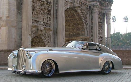 rolls 1017192 547312925315591 987909871 n Rolls Royce wtf Rolls Royce interesting car awesome automobile