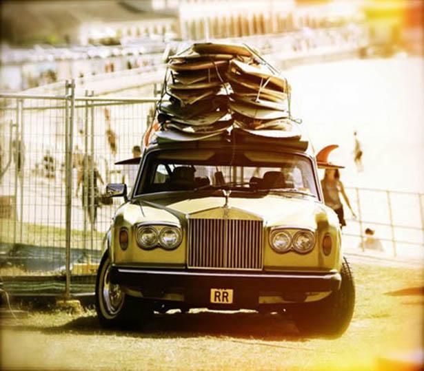 rolls royce Friday Breakdown 011 02272014 Rolls Royce wtf Rolls Royce interesting car awesome automobile