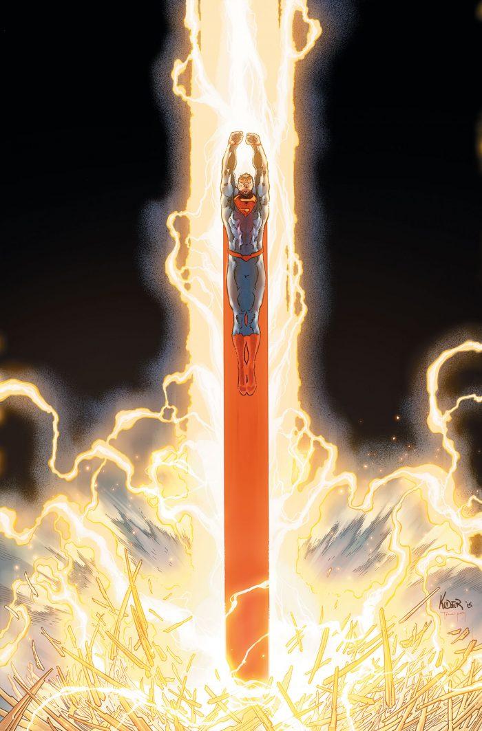 superman getting some lightning (50 variant).jpg