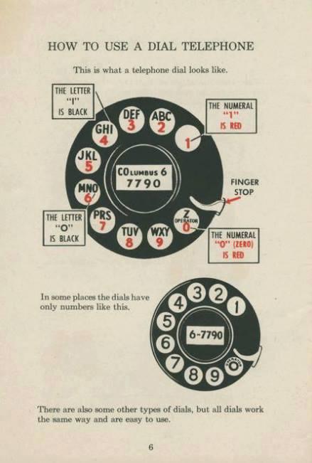 telephone TELEPHONE wtf vintage telephone interesting awesome
