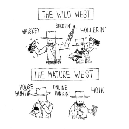the wild west vs the mature west.jpg