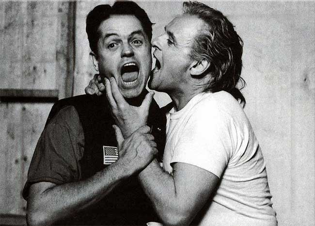 thisisnotporn-director-jonathan-demme-and-anthony-hopkins-on-the-set-of-the-silence-of-the-lambs