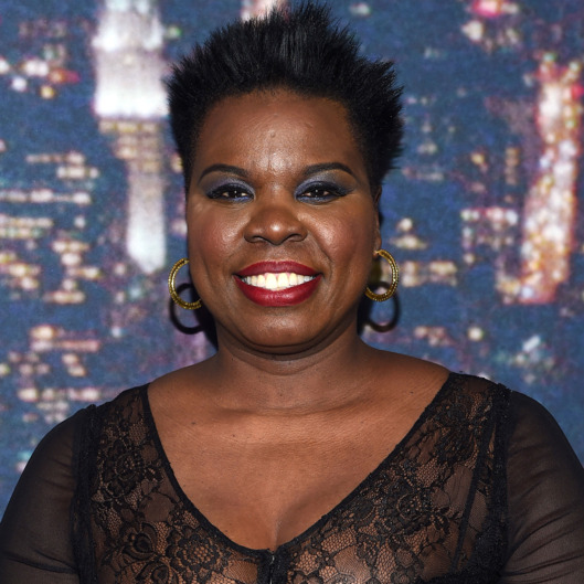 token black character in new ghostbusters film token black character in new ghostbusters film