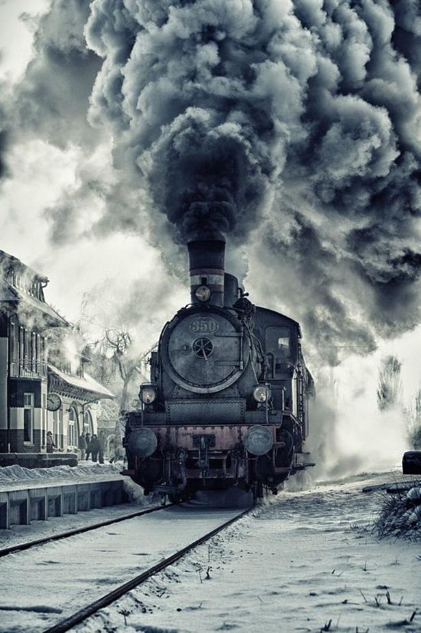 train friday-breakdown-008-12192013